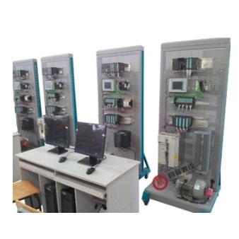 工业自动化网络综合实训平台(西门子)