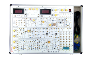 TY-A8 模拟电路实验箱