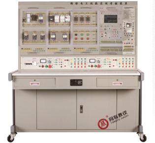 TYEWD-2型 维修电工技能实训考核装置
