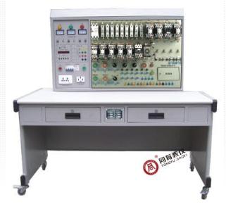 TY-M1432A型 万能外圆磨床电气技能实训考核装置