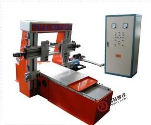 TY-PBA-A型 龙门刨床电气技能实训考核装置