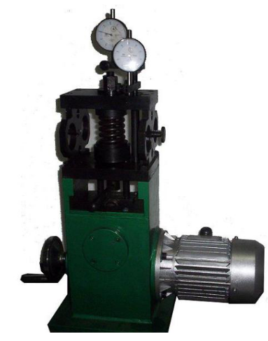 TY-LDJ  螺栓动静态测试台