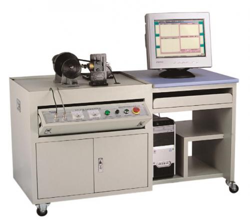 EAMP-4024型 凸轮机构实验台