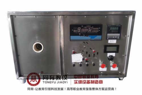 EATE-6045型 热电偶校验仪