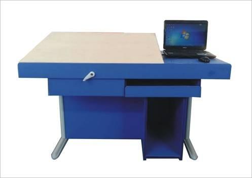 EDT-606型 工程绘图桌