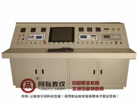 ETED-7062型 变压器综合试验台