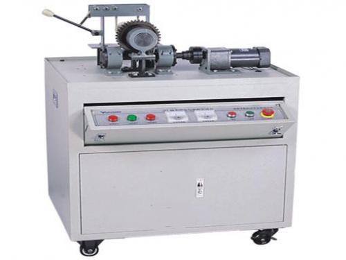 EAMP-4067型 轴系装配工艺技能实训装置