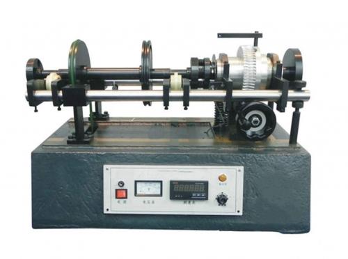 EAMP-4029型 动平衡原理实验台